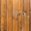 Wooden texture  backgrounds — Stock Photo