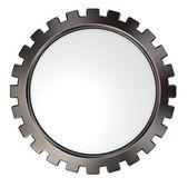 Cogwheel — Stock Photo