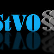 STVO Paragraph - Stock Photo