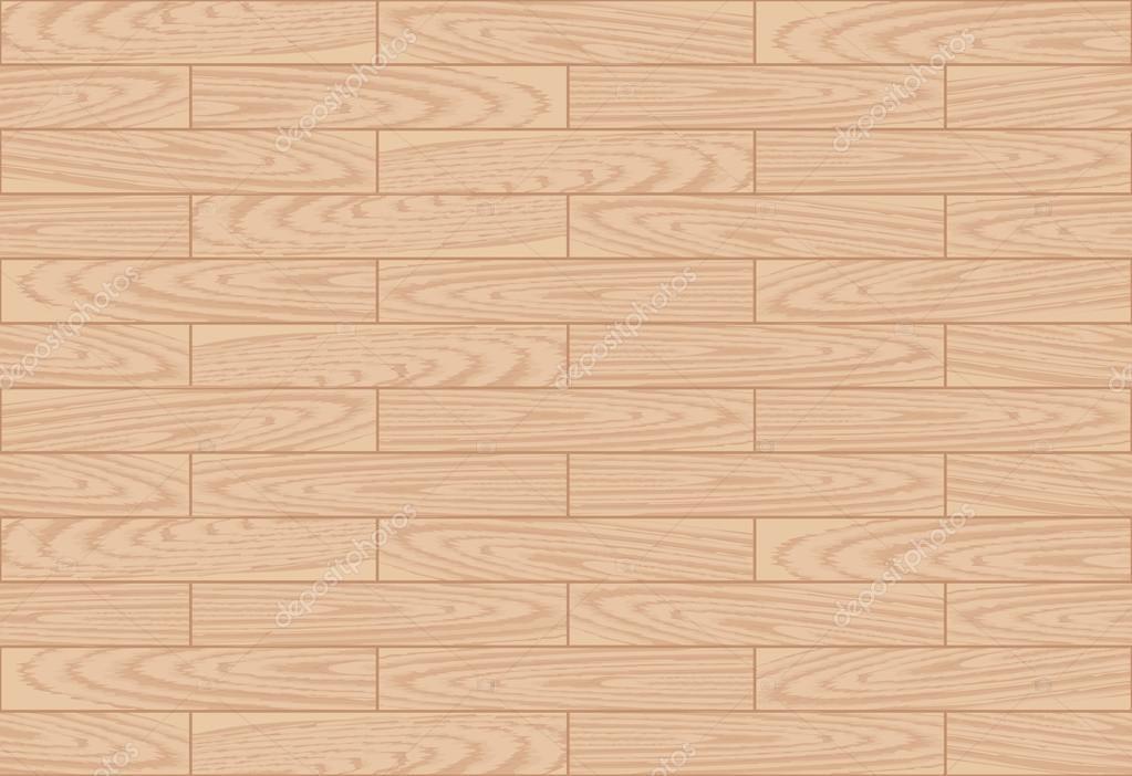 Vector de madera piso de baldosa textura vector de stock for Textura baldosa