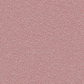 Pink carpet texture — Stockfoto