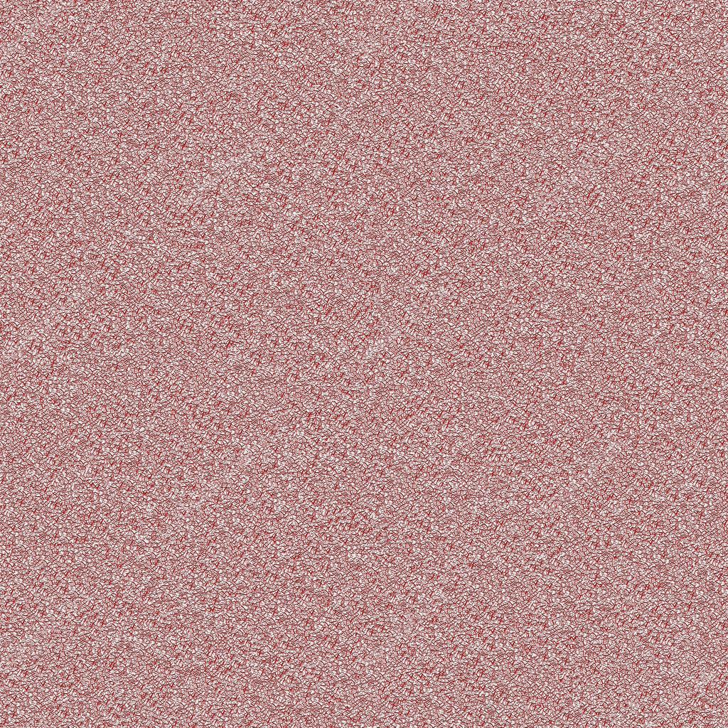 Textura do tapete rosa fotografias de stock farina6000 for Rosa tapete