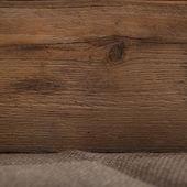 Rustico con texture sfondo in legno — Foto Stock