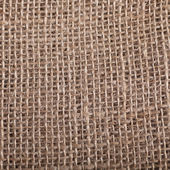 Background jute textile — Photo