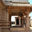 Hampi, India — Photo