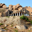 Hampi, India - Photo