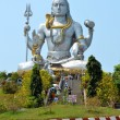 Murudeshwara — Photo
