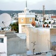 Stock Photo: hammamet i