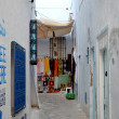 Photo: Hammamet i