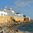 Hammamet i — Stock Photo #13686219