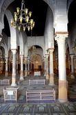Qayrawan, tunisia — Foto Stock