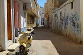 Kairuan, Tunisia — Stock Photo