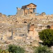 Dougga, Tunisia — Stock Photo