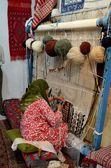 Kairuan, tunisko — Stock fotografie