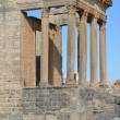Photo: Dougga, Tunisia