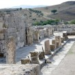Dougga, Tunisia — Photo