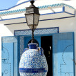 Sidi Bou Said — Photo