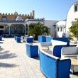 Sidi Bou Said — Foto Stock