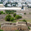 Carthage - Foto de Stock