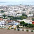 Foto Stock: Carthage