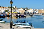 Bizerte — Stock Photo