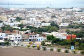 Carthage — Stockfoto
