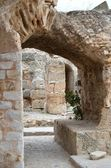 Carthage — Стоковое фото