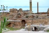 Carthage — Foto de Stock