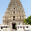 Hampi, India — Stock Photo #15364755