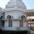 Goan temple — Stock Photo #15366801