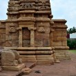 Pattadakal — Photo
