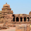 Pattadakal — Stockfoto