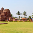 Pattadakal — Foto Stock