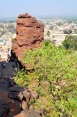 Badami — Photo