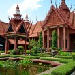 Phnom Phen — Stock Photo #39880565