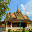 Phnom Phen — Stock Photo #39880615