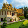 Phnom Phen — Stock Photo #39880659
