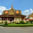 Phnom Phen — Stock Photo #39880665
