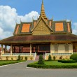 Phnom Phen — Stock Photo #39880669