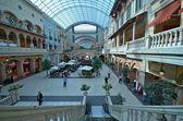 Dubay,OAE — Stock Photo