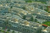 Abu Dhabi, United Arab Emirates — Стоковое фото