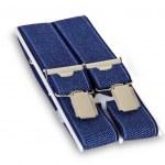 Suspenders — Stock Photo #18324883