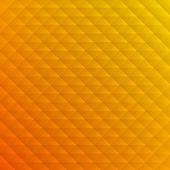 Ombra geometrica astratta linee vettoriali sullo sfondo. eps 10. — Vettoriale Stock