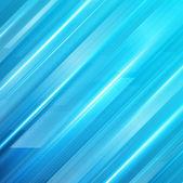 Arka plan arka dijital teknoloji satırlarını taşı — Stok Vektör