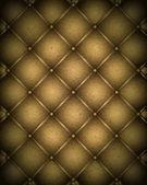 Fundo de vector de couro de luxo. eps 10 — Vetorial Stock