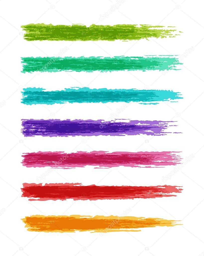 Line Texture Paint : Image gallery line paint