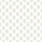 古いパターン - 背景 — ストックベクタ
