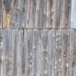 Old wooden wall — Stock Photo #16270955