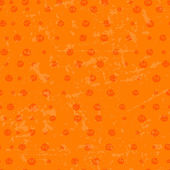 Seamless halloween pattern — ストックベクタ