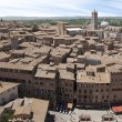 Stock Photo: Siena, Italy